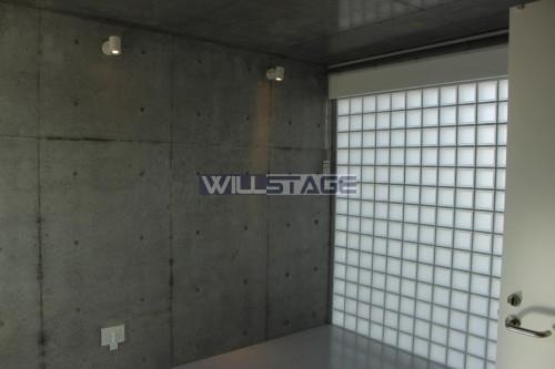 Hi-rooms新代田Dタイプ306 (6)_mark