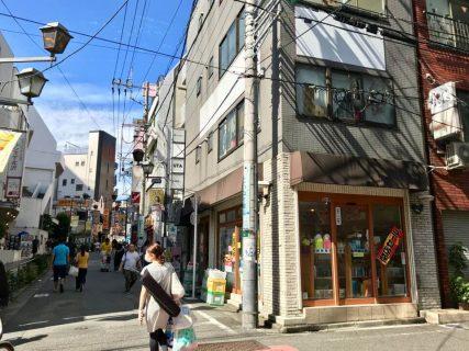 【速報】駅徒歩2分の路面店で新規募集が出ます!