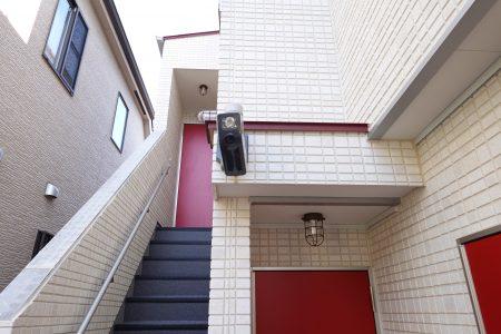 充実の新築アパート「URANOS下北沢」最速プレビュー