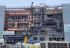 ついに下北沢に駅ビルが!南西口周辺にて商業施設の建設がスタート
