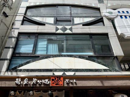 サムギョプサル専門店「ベジテジや」が南口商店街に7月オープン