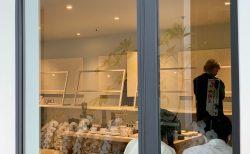 「OGAWA COFFEE LABORATRY」本日オープン