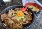 日本一の焼き芋屋が関東初上陸!「神戸芋屋志のもと」9/10オープン