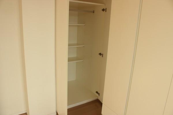 代田パークハウス6階室内 (7)