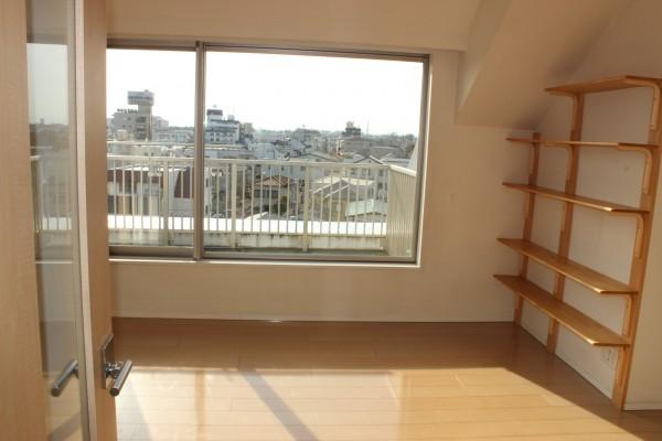 代田パークハウス6階室内 (26)