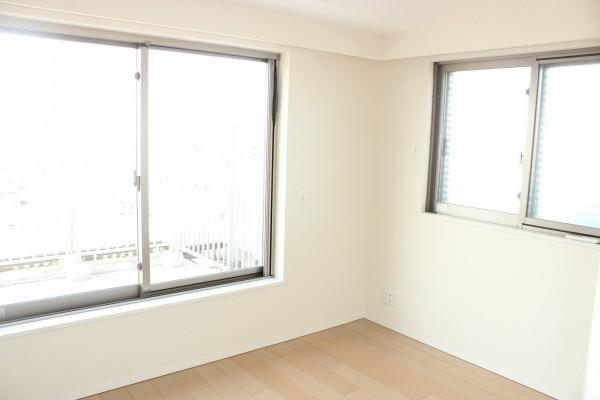 代田パークハウス6階室内 (18)