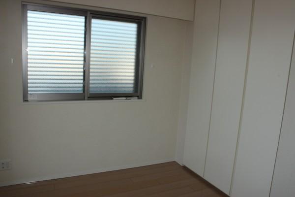 代田パークハウス6階室内 (21)