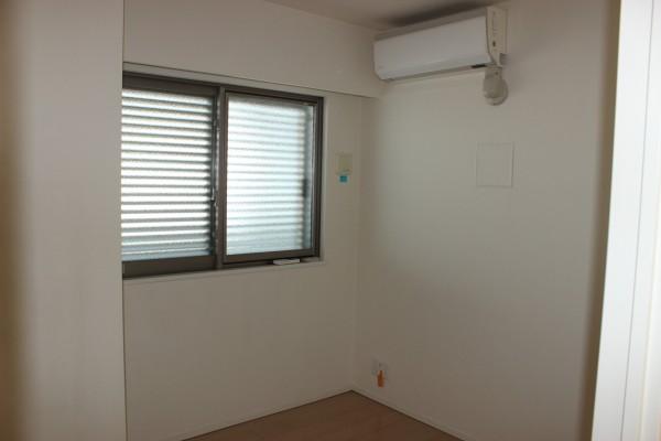 代田パークハウス6階室内 (24)