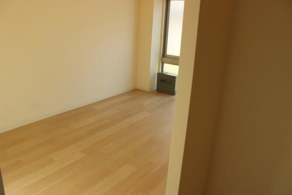 エトワールイスミ203室内 (12)