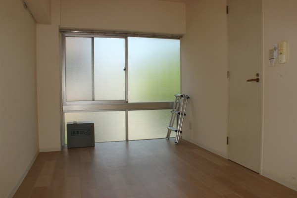 エトワールイスミ203室内 (19)