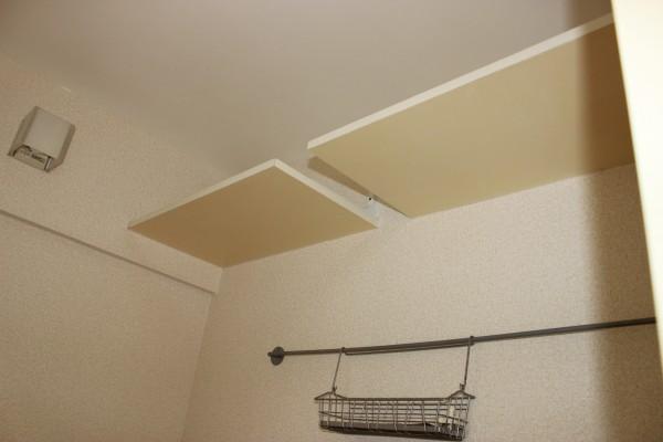 エトワールイスミ203室内 (5)