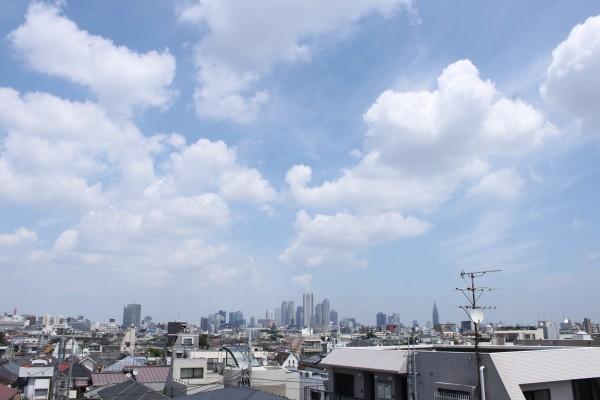 sidewalk下北沢外観 (125)
