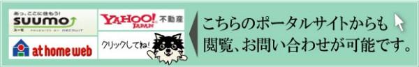 sight_banner_green