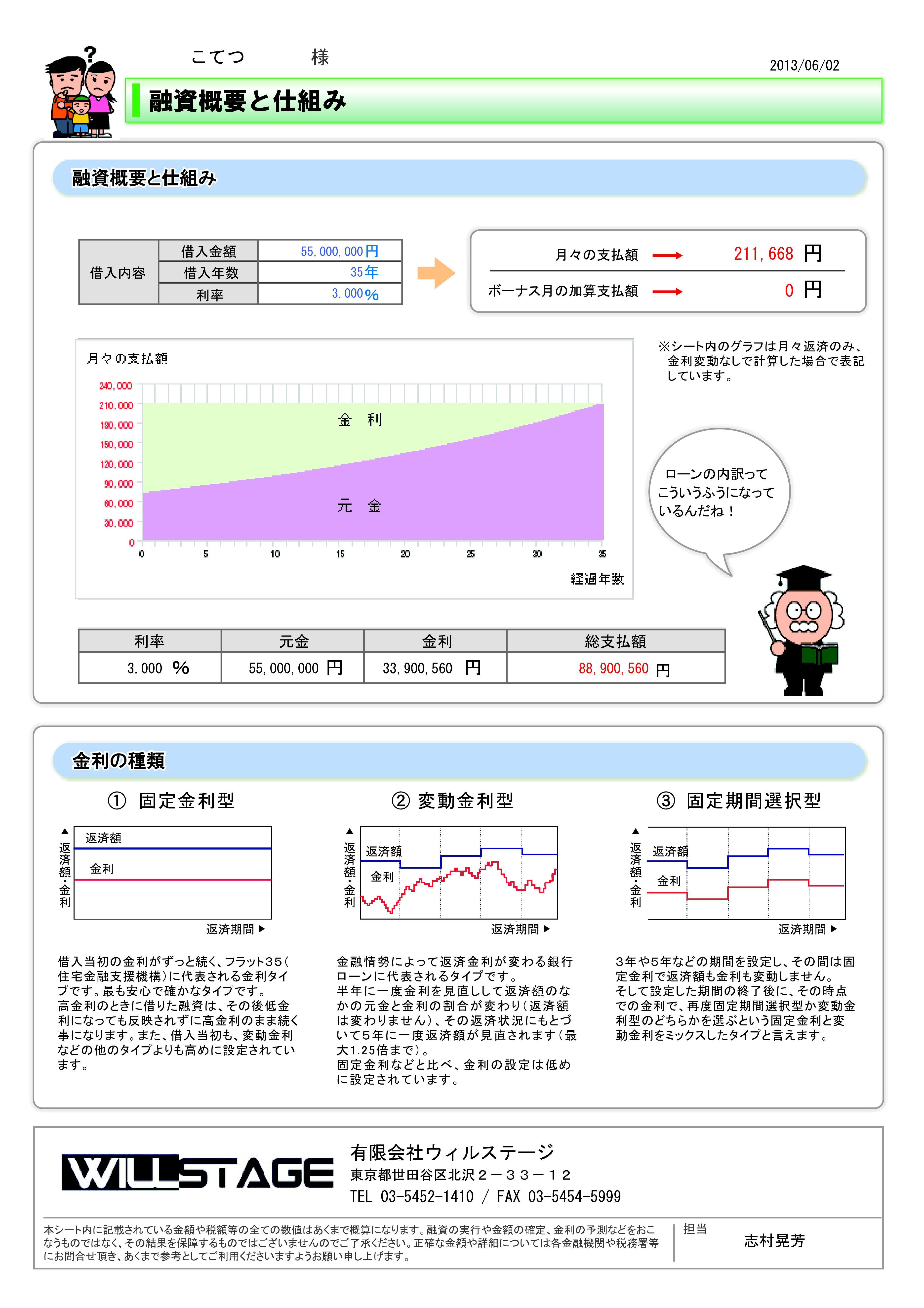 sheet-002