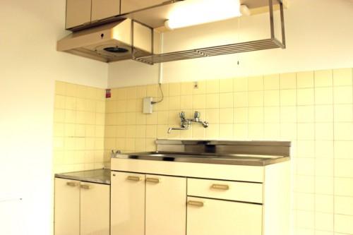 20131102キッチン