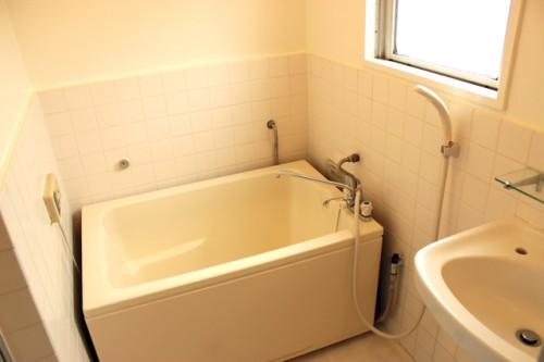 20131102お風呂