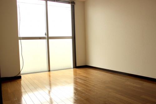 20131102洋室1