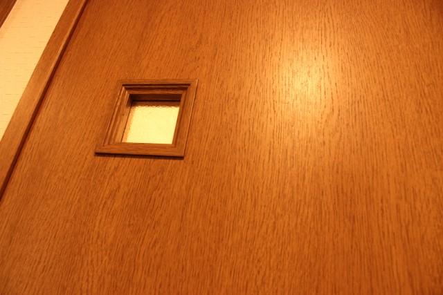 まるで隠れ家!落ち着いた空間で快適に暮らす「エルフェアシティ2」