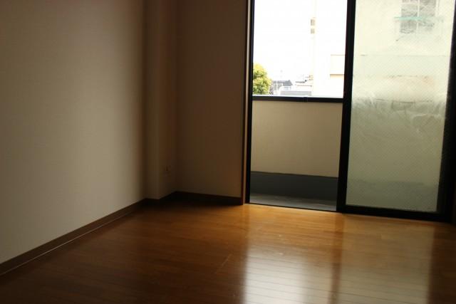 下北沢駅徒歩2分エルフェアシティ2_303室内写真gallery