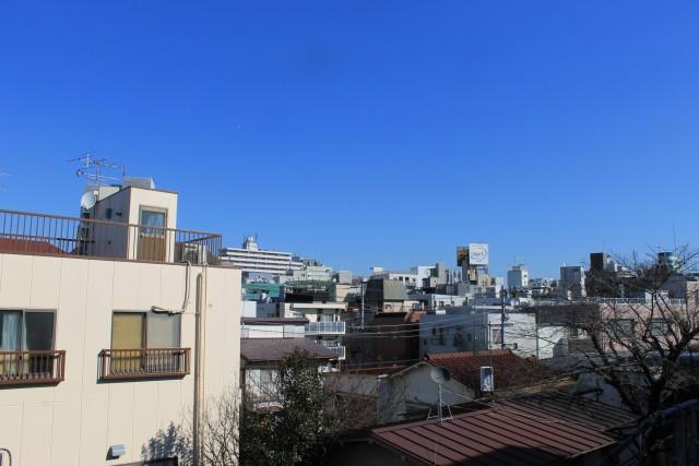 下北沢エキチカ・好条件物件に7万円台で!「月村第2光ビル」がお得な理由は?