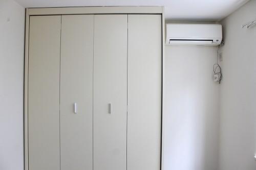 新代田から3分!下北沢ファンにおすすめの高コスパアパート「シュトラーセ」102