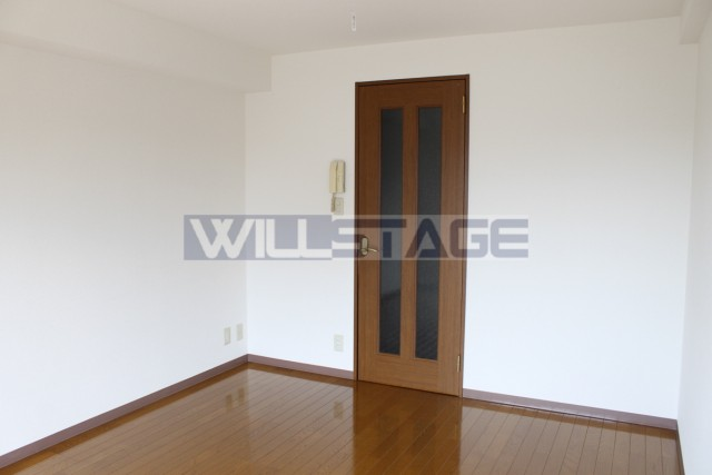 MOYビル 302号室