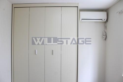 シュトラーセ 103号室