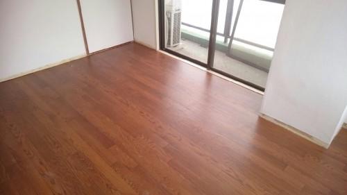 福々駒沢マンション 303号室