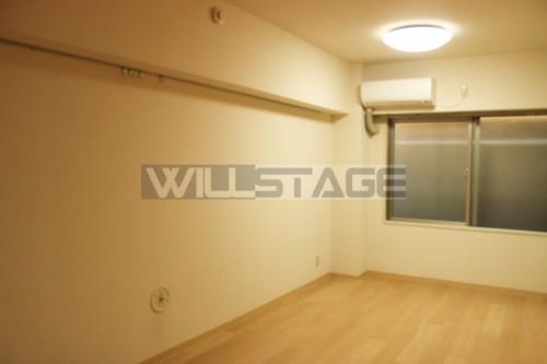 エトワールイスミ 102号室