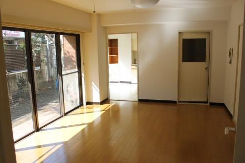【大型物件】下北沢で事務所をお探しの方に3LDK「太郎ハウス」