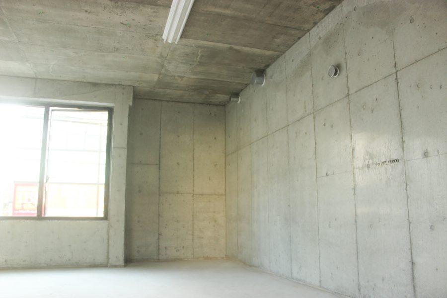 下北沢かどやビル 2階