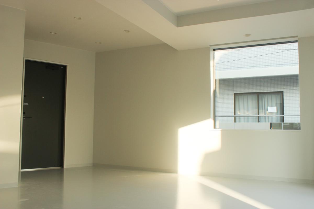 下北沢かどやビル 3階