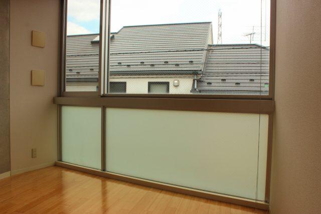 サニー永福 304号室