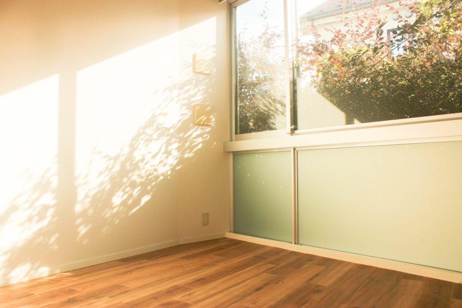 サニー永福 201号室