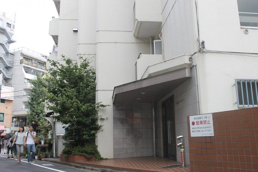 shimokitazawa20160904-14