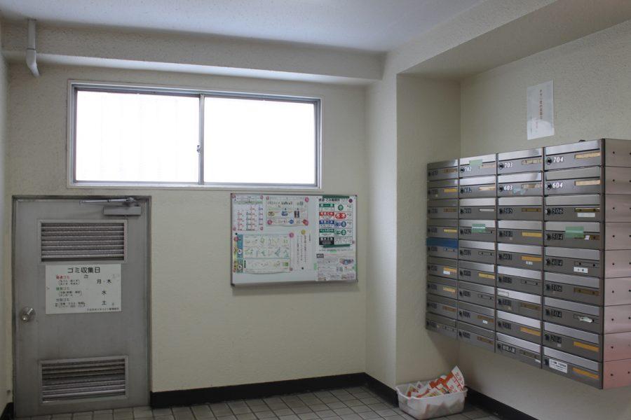 shimokitazawa20160904-16