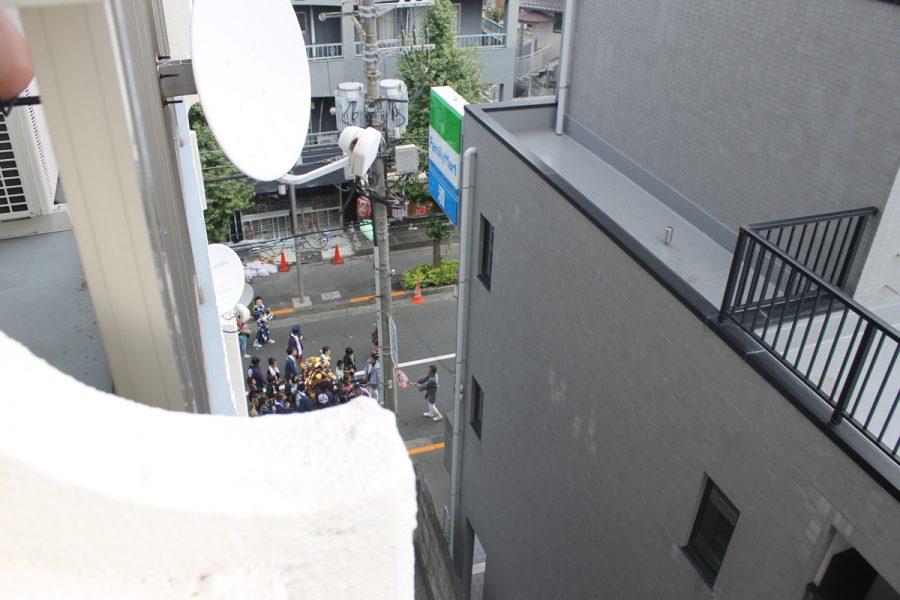 shimokitazawa20160904-41