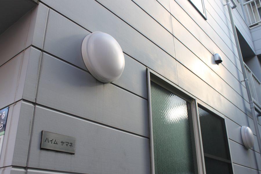 shimokitazawa20161218-40
