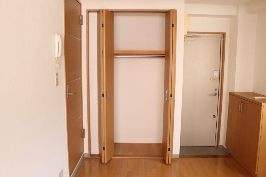 shimokitazawa20161218-51