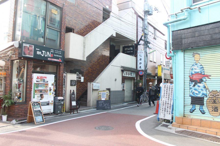 shimokitazawa20161218-58