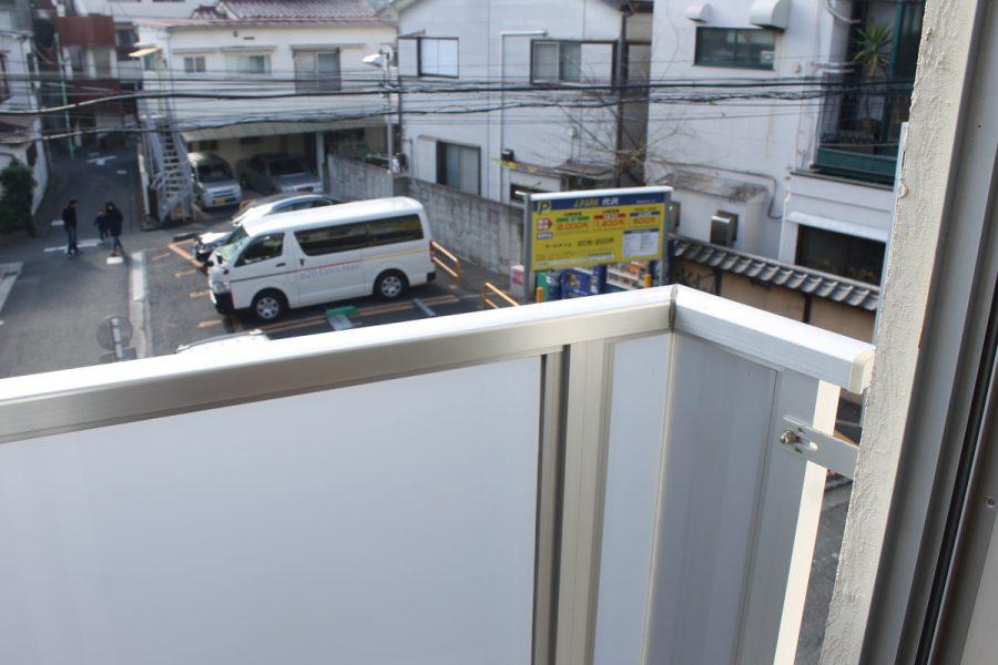 shimokitazawa20161218-81
