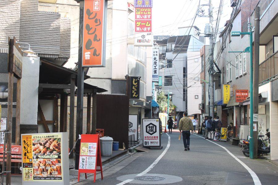 shimokitazawa20161218-91