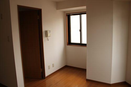 千歳烏山 ひのき烏山ビル202 洋室⑤